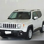 jeep-renegade_1.6_mjt_limited-2018129569_01