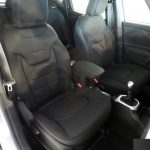 jeep-renegade_1.6_mjt_limited-2018129569_07