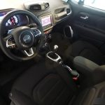 jeep-renegade_1.6_mjt_limited-2018129569_09
