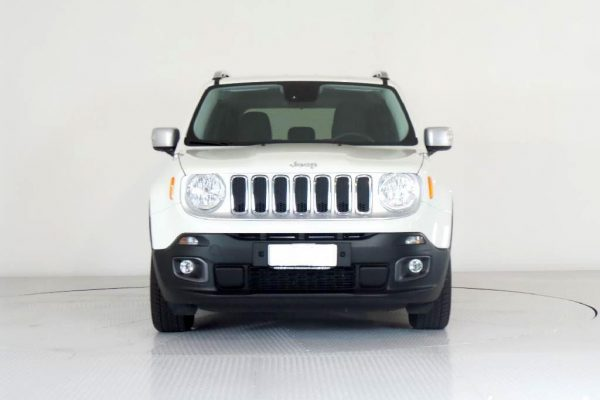 jeep-renegade_1.6_mjt_limited-2018129569_14