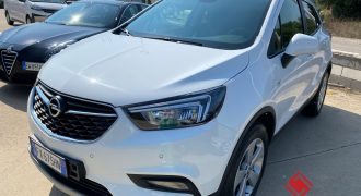 OPEL MOKKA 1.6 CDTI 110 CV BUSINESS