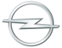 logo-opel-only